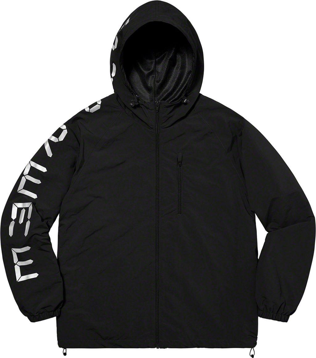 supreme-20ss-spring-summer-digital-logo-track-jacket
