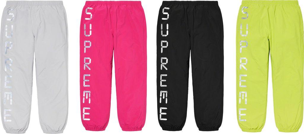 supreme-20ss-spring-summer-digital-logo-track-pant
