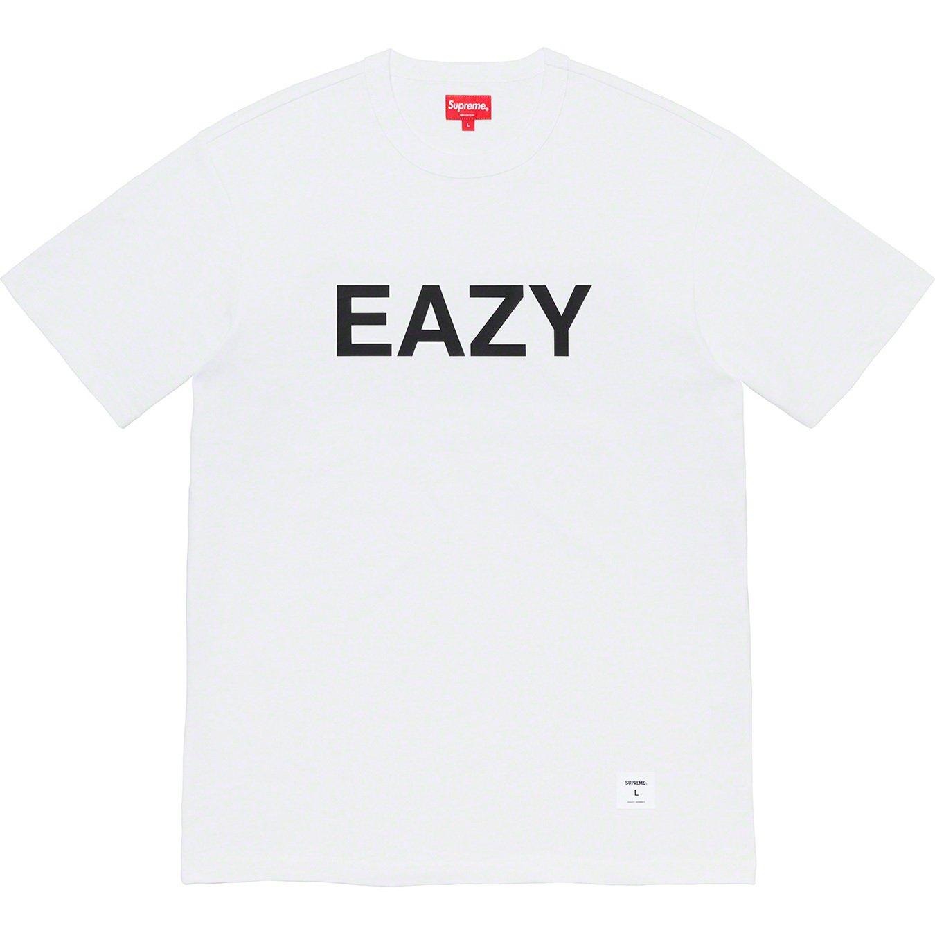 supreme-20ss-spring-summer-eazy-s-s-top