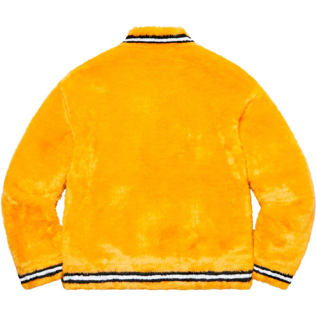 supreme-20ss-spring-summer-faux-fur-varsity-jacket