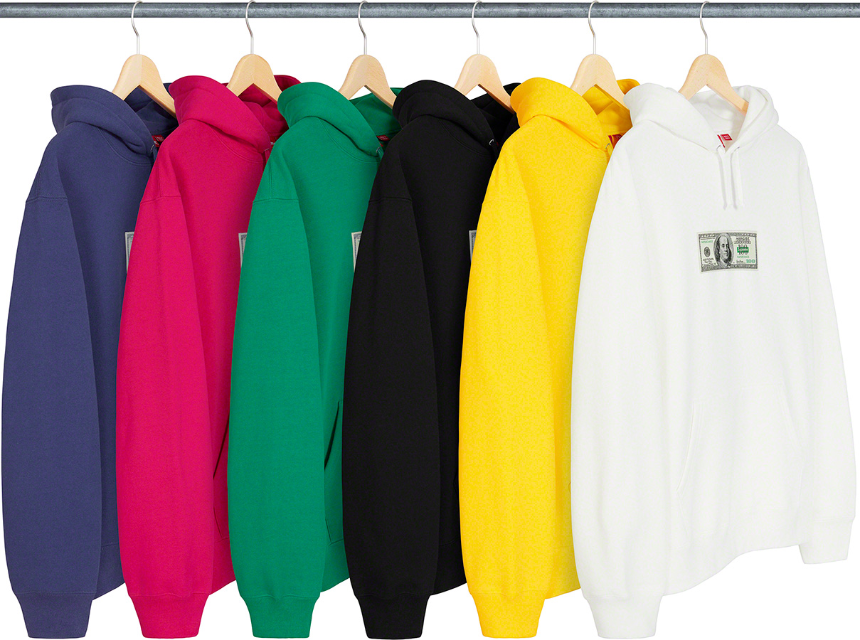 supreme-20ss-spring-summer-franklin-hooded-sweatshirt