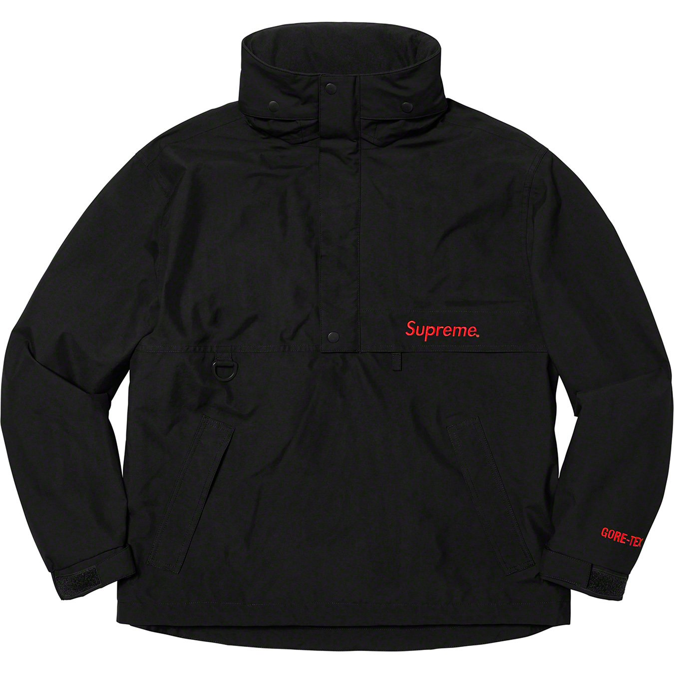 supreme-20ss-spring-summer-gore-tex-anorak