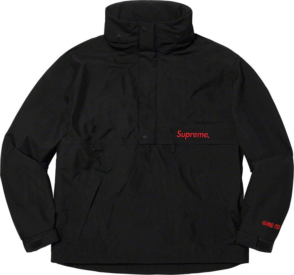 supreme-20ss-spring-summer-gore-tex-anorak