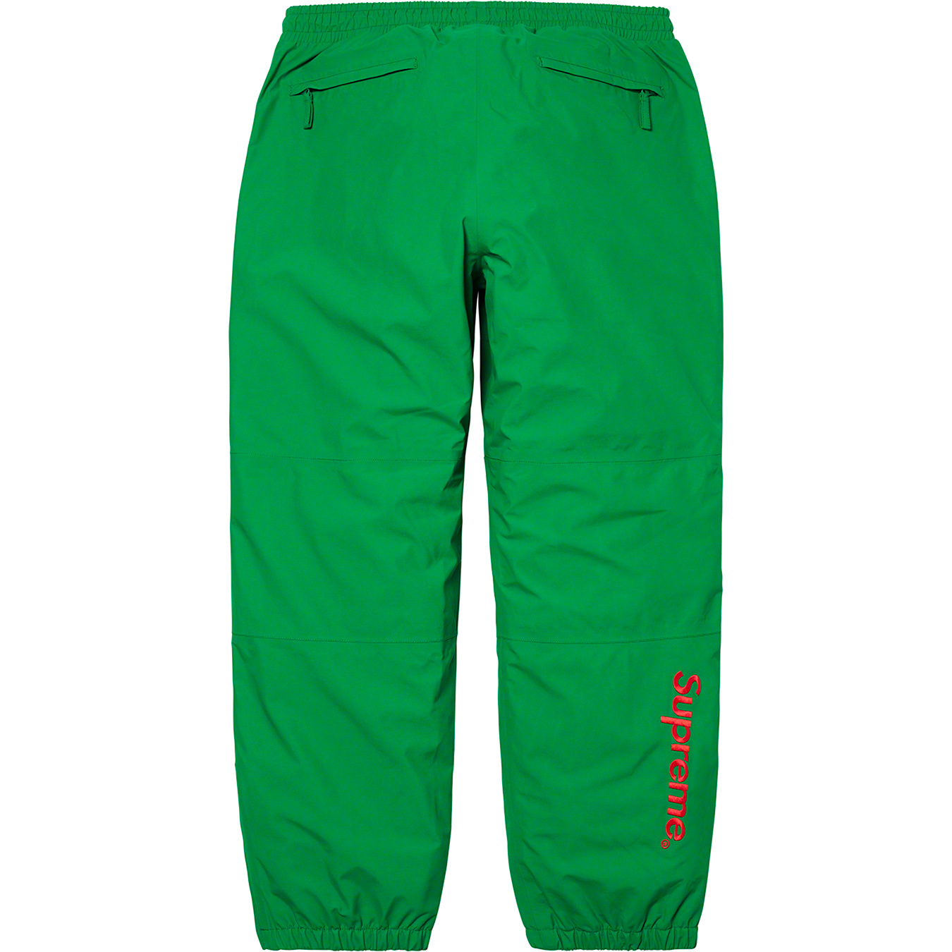 supreme-20ss-spring-summer-gore-tex-pant