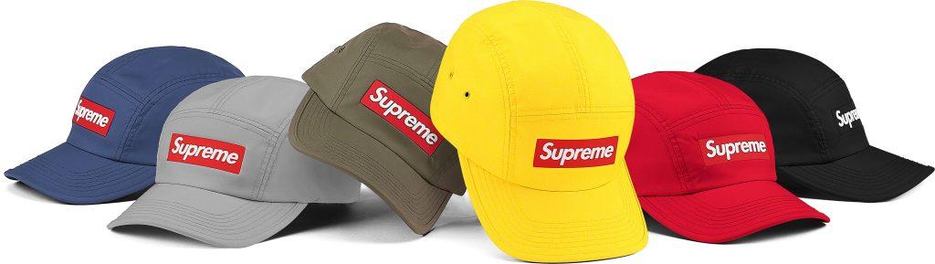 supreme-20ss-spring-summer-inset-logo-camp-cap
