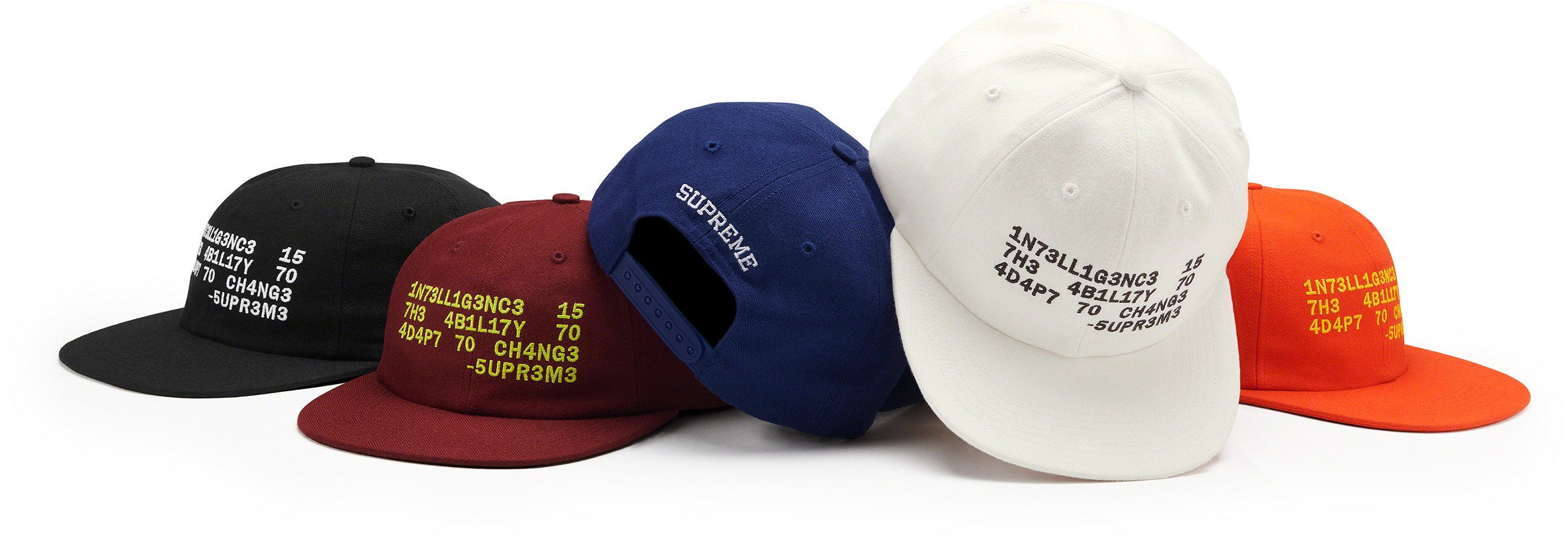 supreme-20ss-spring-summer-intelligence-6-panel