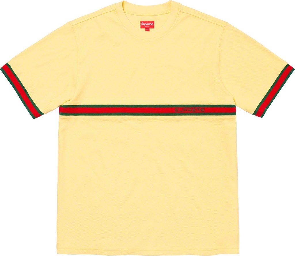 supreme-20ss-spring-summer-knit-stripe-s-s-top