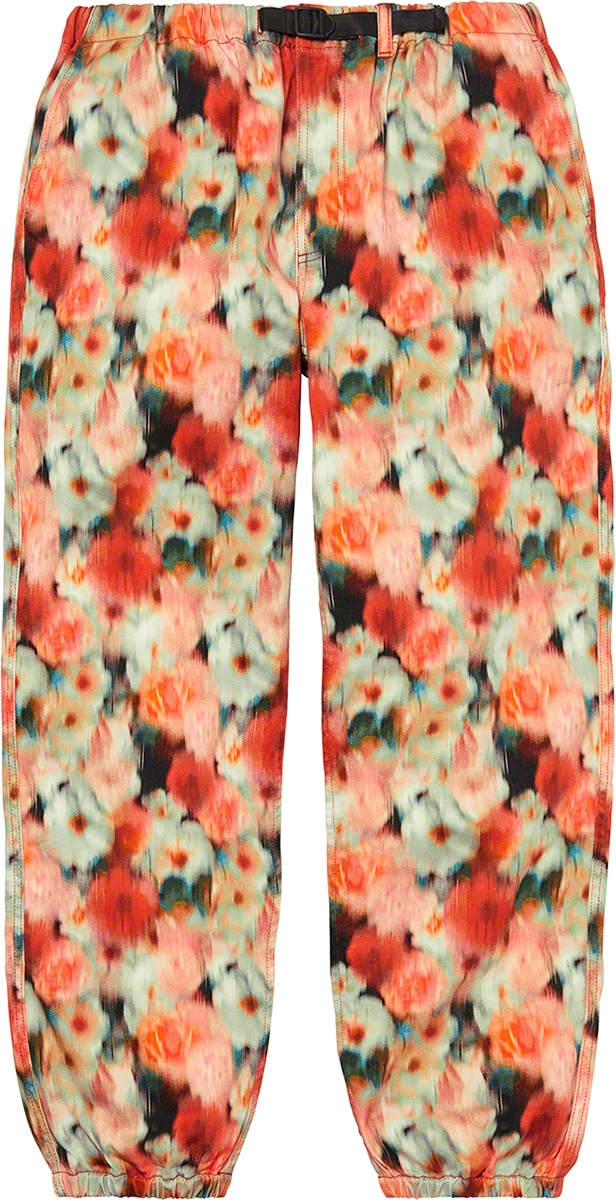 supreme-20ss-spring-summer-liberty-floral-belted-pant