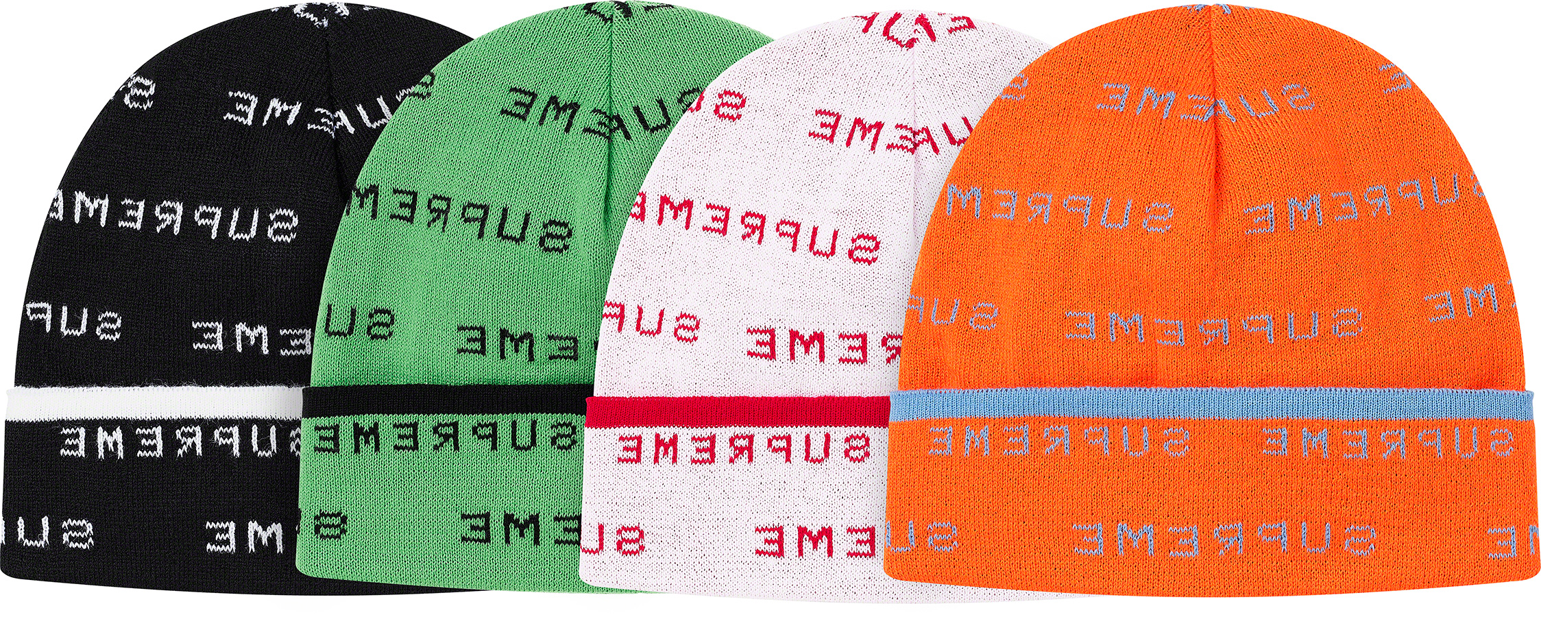 supreme-20ss-spring-summer-logo-repeat-beanie
