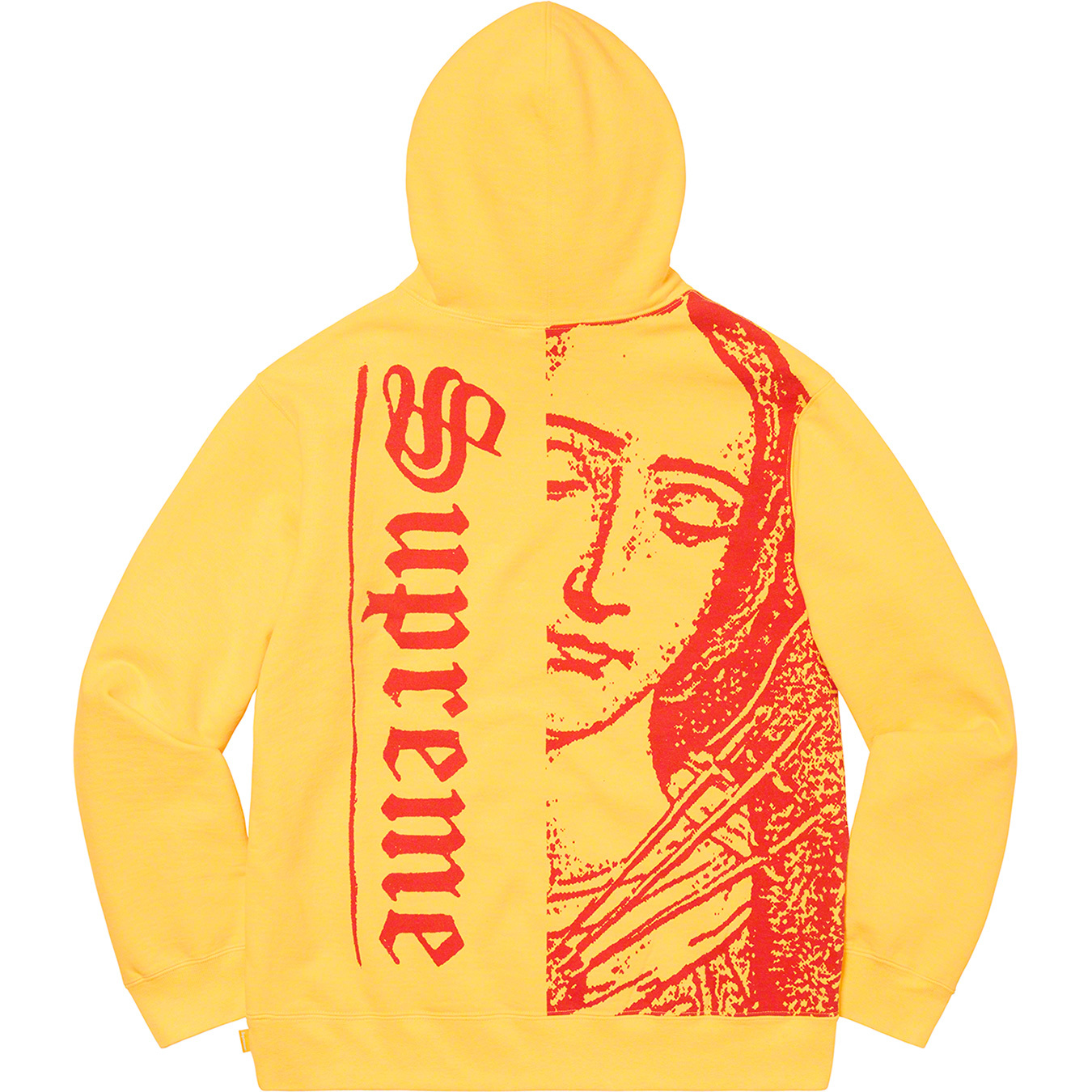 supreme-20ss-spring-summer-mary-hooded-sweatshirt