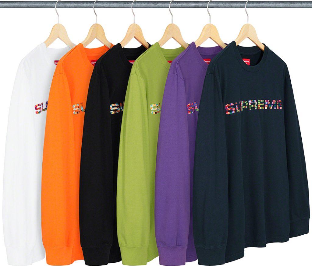 supreme-20ss-spring-summer-meta-logo-l-s-top