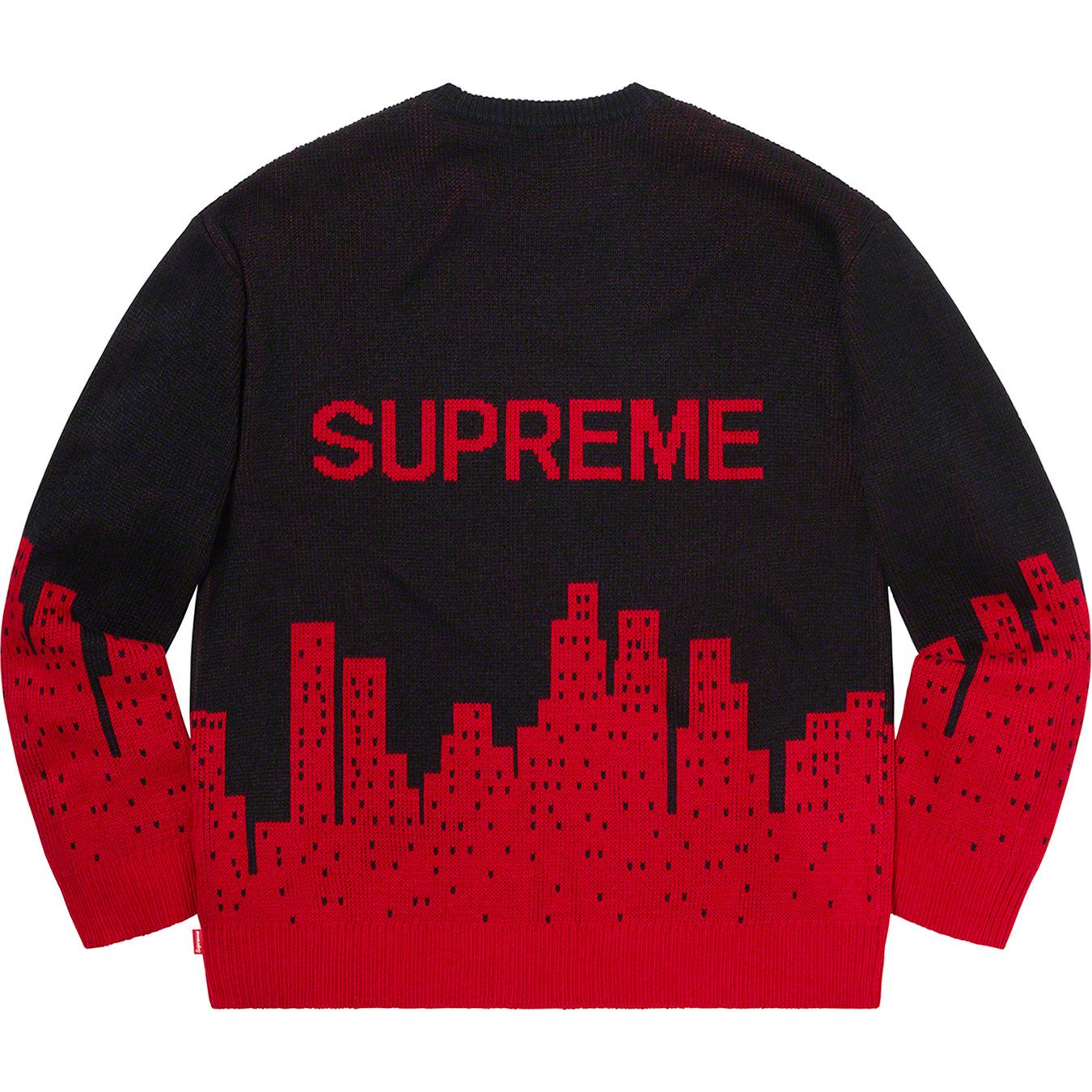 supreme-20ss-spring-summer-new-york-sweater
