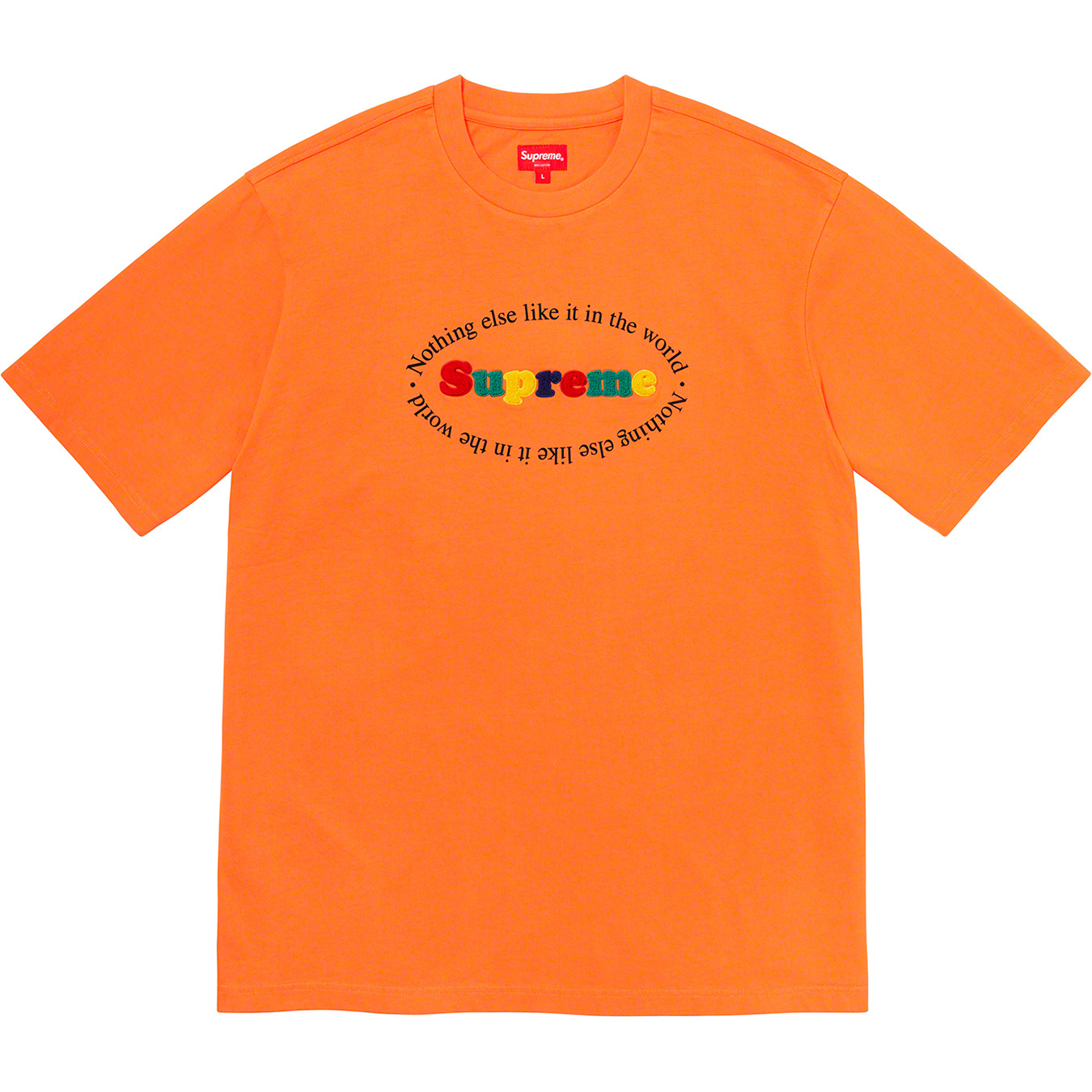supreme-20ss-spring-summer-nothing-else-s-s-top