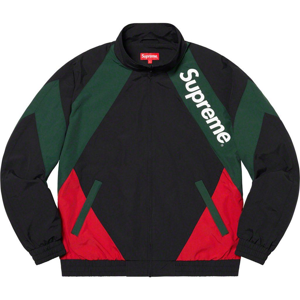 supreme-20ss-spring-summer-paneled-track-jacket