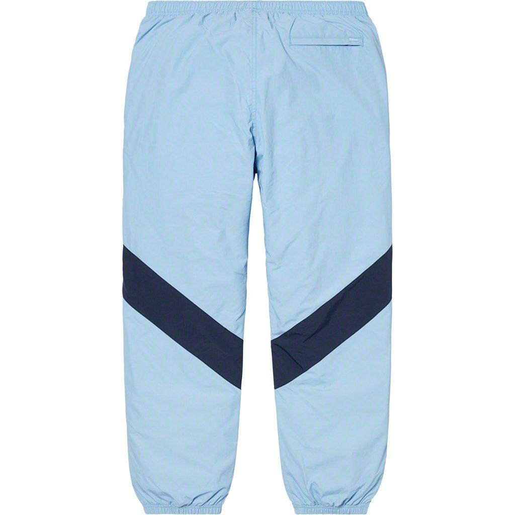 supreme-20ss-spring-summer-paneled-track-pant