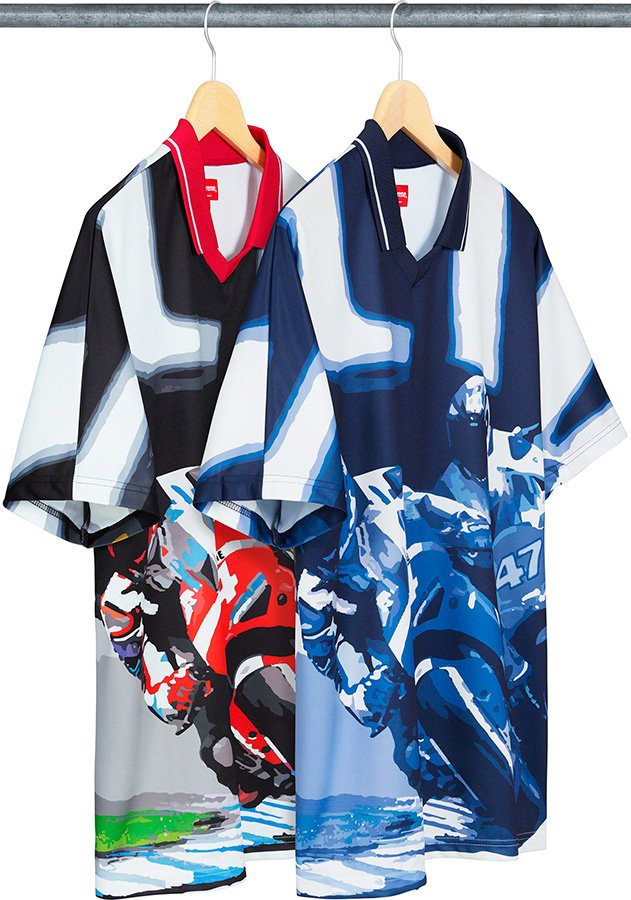 supreme-20ss-spring-summer-racing-soccer-jersey