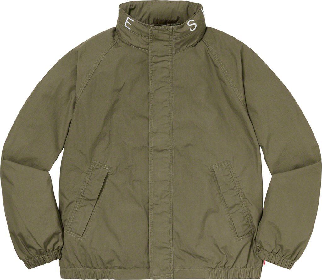 supreme-20ss-spring-summer-raglan-court-jacket