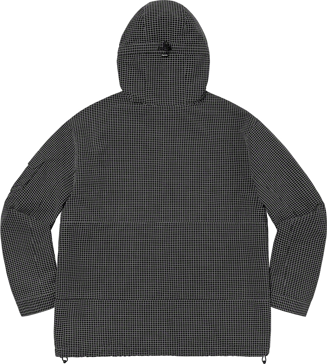 supreme-20ss-spring-summer-ripstop-utility-jacket