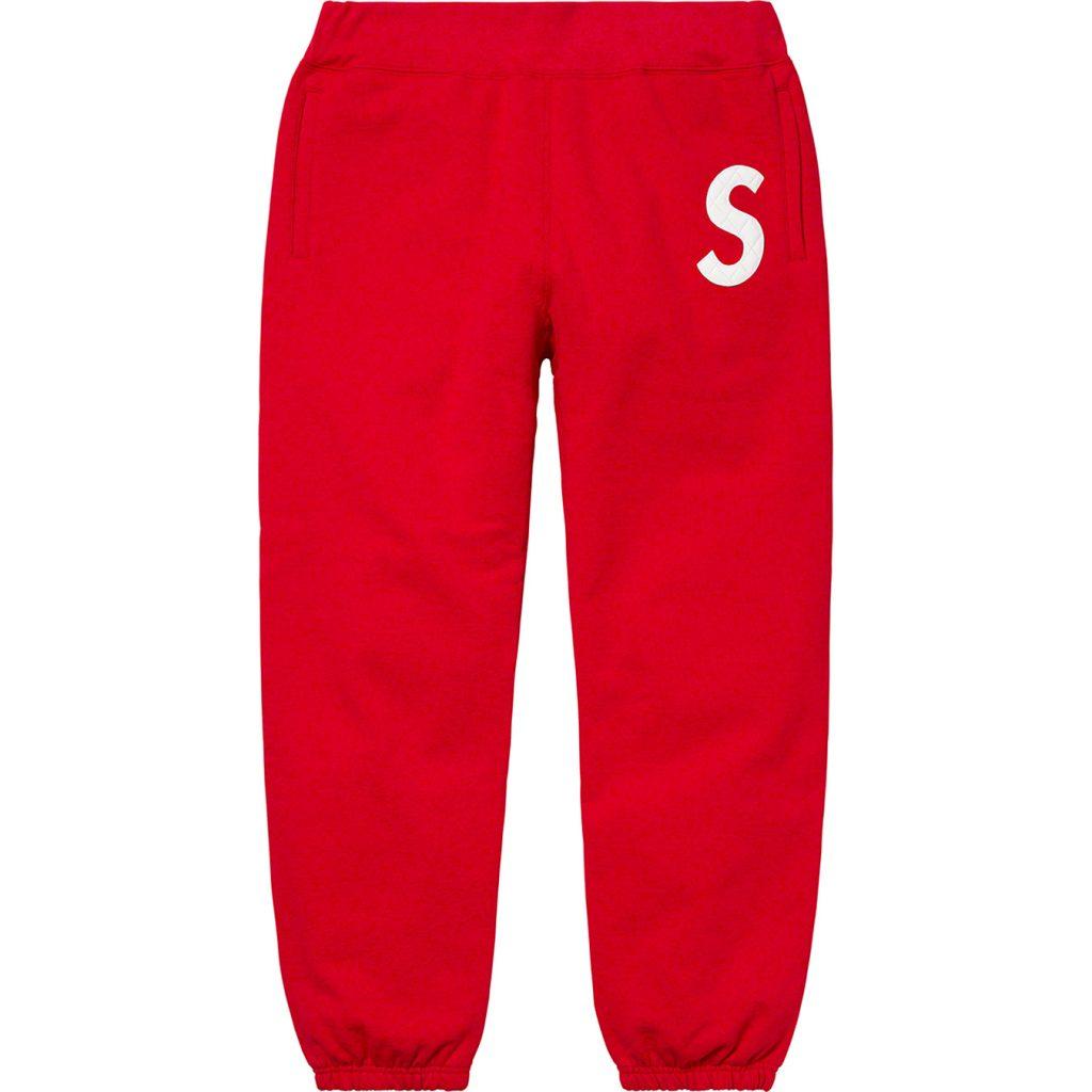 supreme-20ss-spring-summer-s-logo-sweatpant