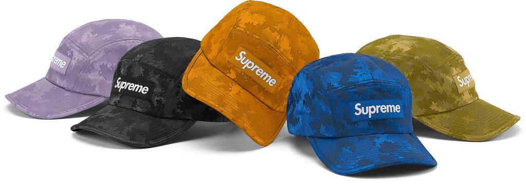 supreme-20ss-spring-summer-satin-digi-camo-camp-cap