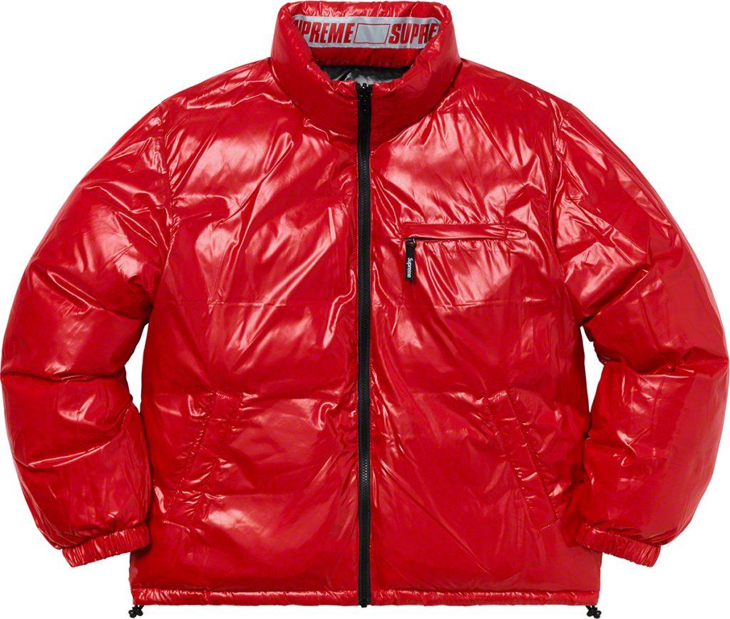 supreme-20ss-spring-summer-shiny-reversible-puffy-jacket