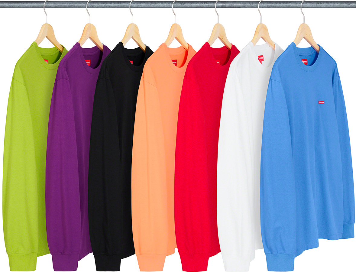 supreme-20ss-spring-summer-small-box-l-s-tee