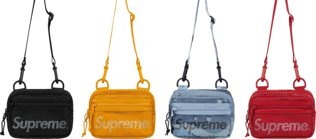 supreme-20ss-spring-summer-small-shoulder-bag
