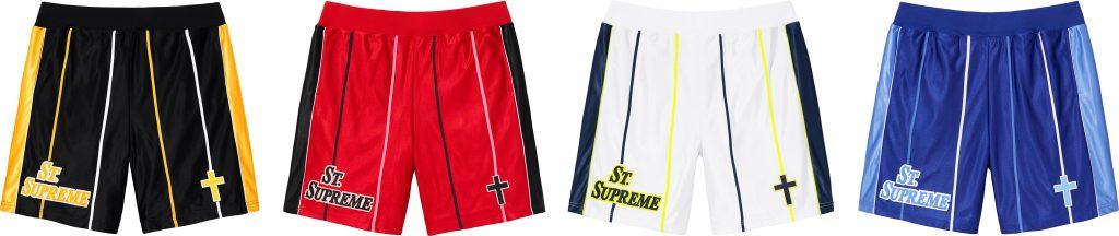 supreme-20ss-spring-summer-st-supreme-basketball-short
