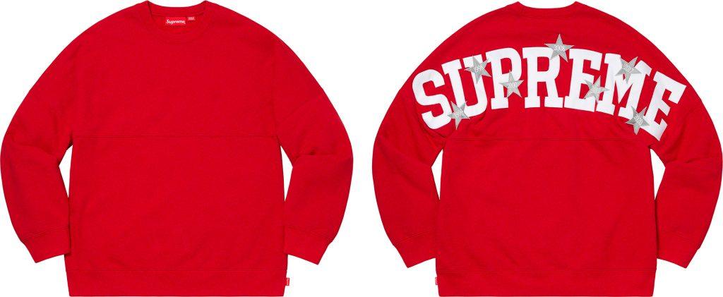 supreme-20ss-spring-summer-stars-crewneck