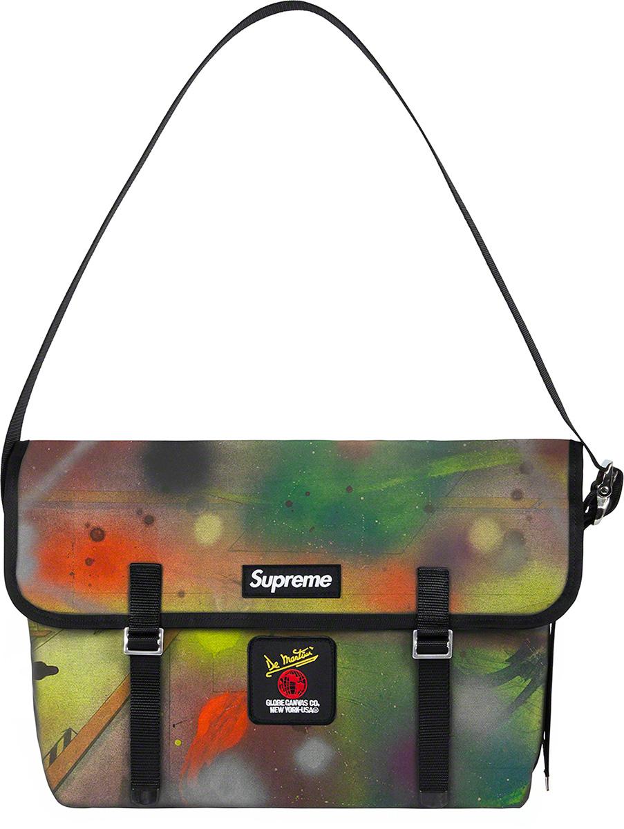 supreme-20ss-spring-summer-supreme-de-martini-messenger-bag