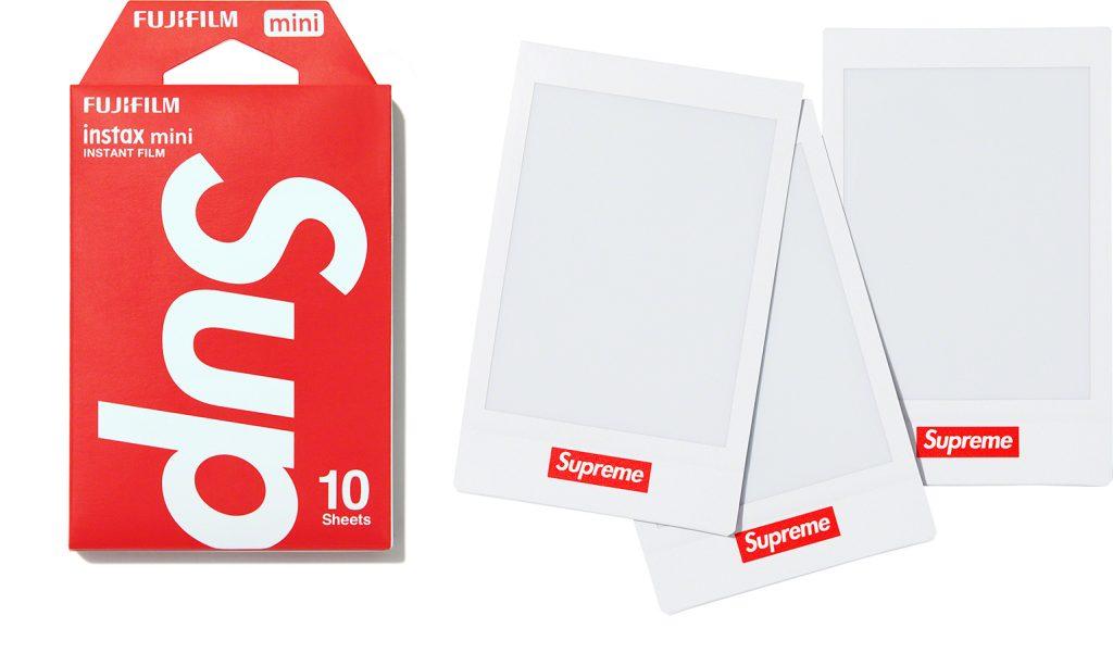supreme-20ss-spring-summer-supreme-fujifilm-instax-mini-instant-film-pack-of-10