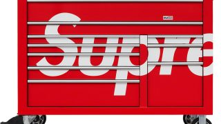 Supreme 公式通販サイトで5月30日 Week14に発売予定の新作アイテム