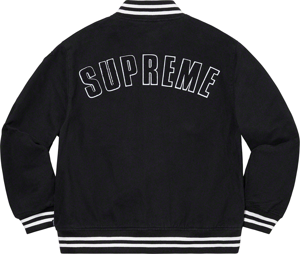 supreme-20ss-spring-summer-supreme-new-era-mlb-varsity-jacket