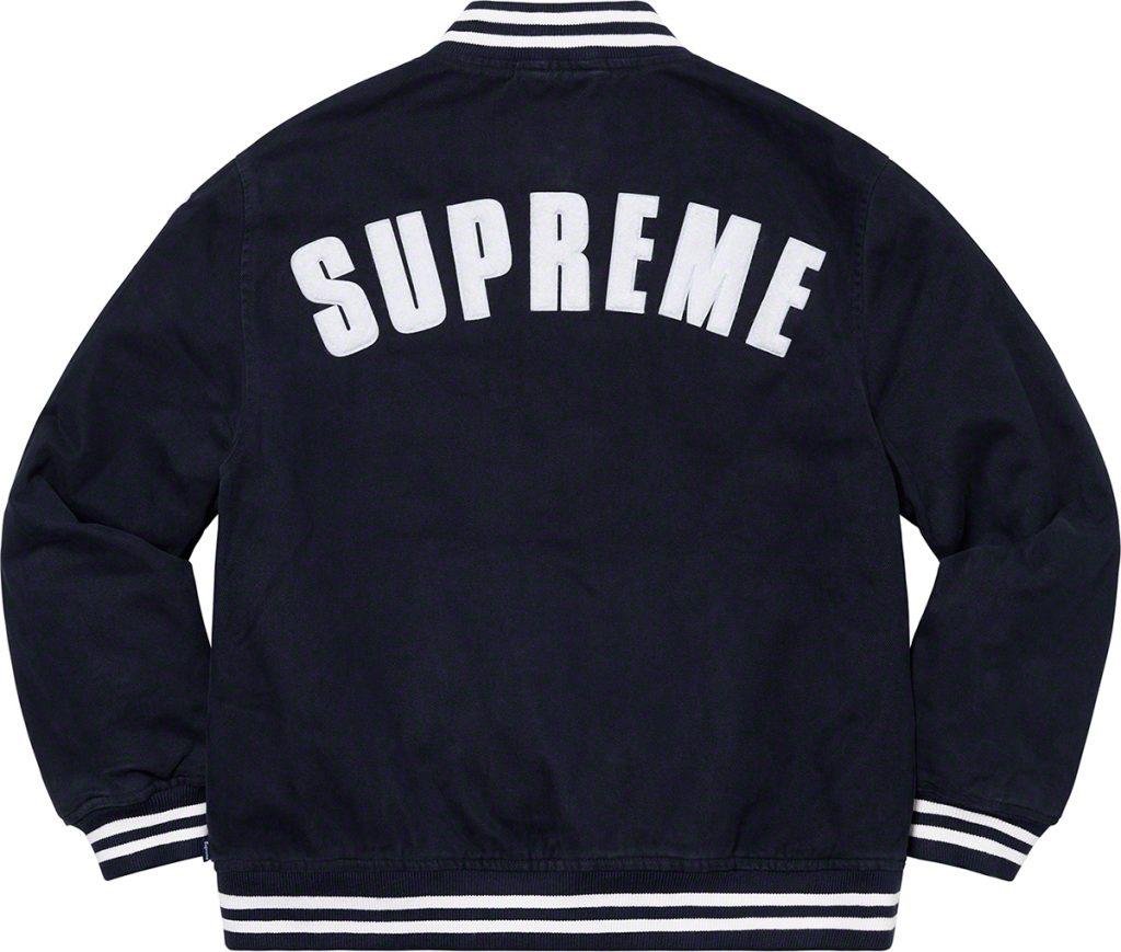 supreme-20ss-spring-summer-supreme-new-era-mlb-varsity-jacket