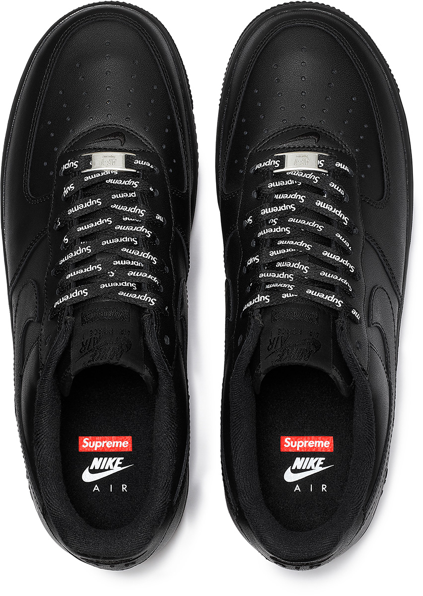 supreme-20ss-spring-summer-supreme-nike-air-force-1-low