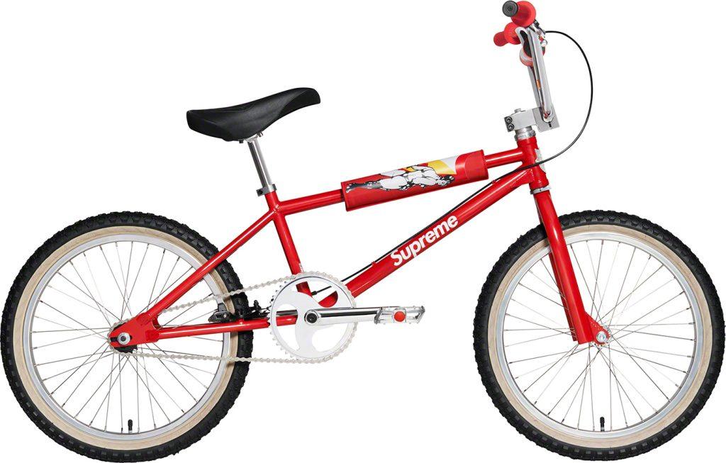 supreme-20ss-spring-summer-supreme-s-m-1995-bmx-dirtbike
