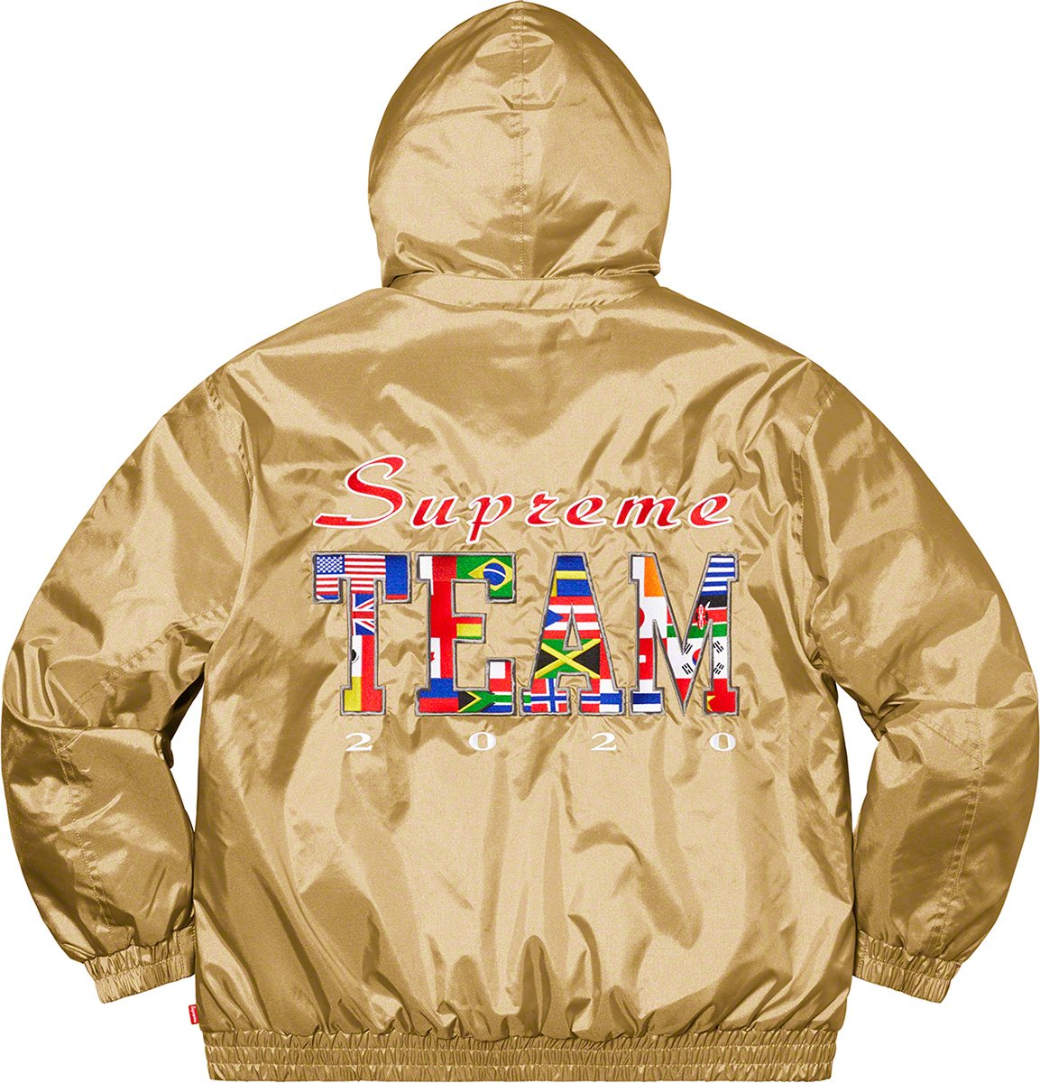 supreme-20ss-spring-summer-supreme-team-puffy-jacket
