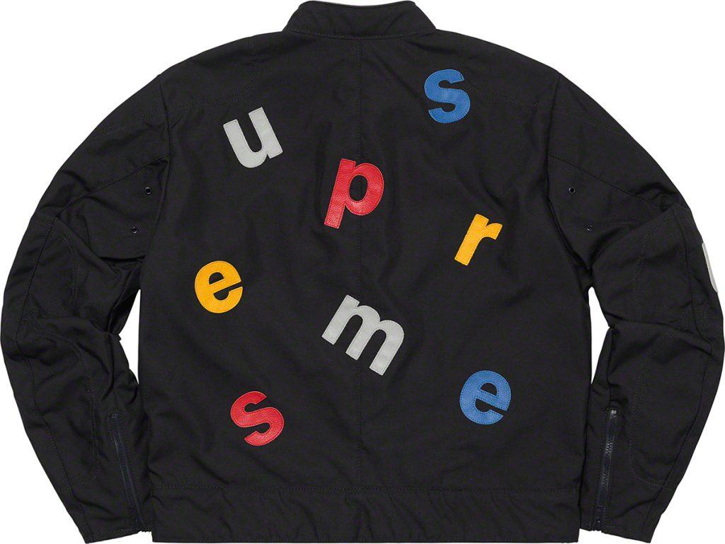 supreme-20ss-spring-summer-supreme-vanson-leathers-letters-cordura-jacket