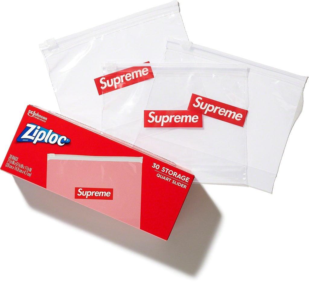 supreme-20ss-spring-summer-supreme-ziploc-bags-box-of-30