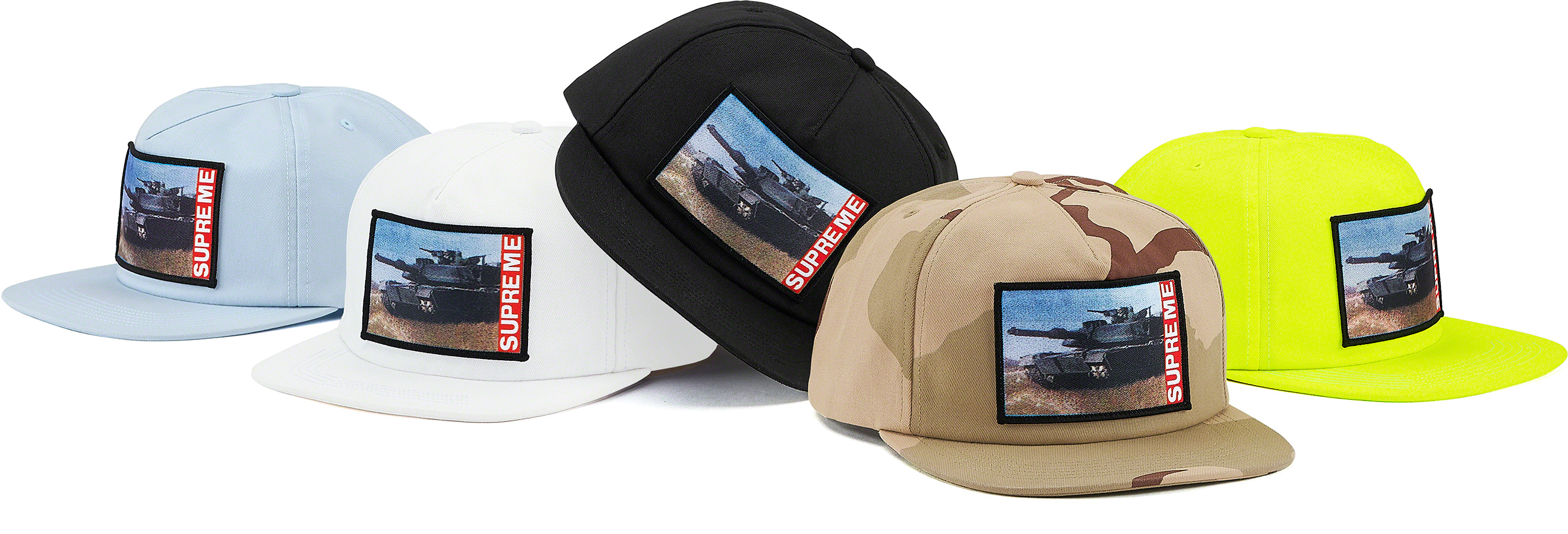 supreme-20ss-spring-summer-tank-5-panel