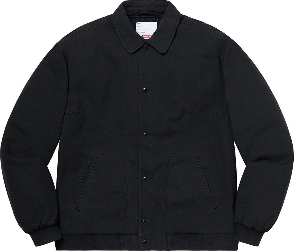 supreme-20ss-spring-summer-twill-varsity-jacket