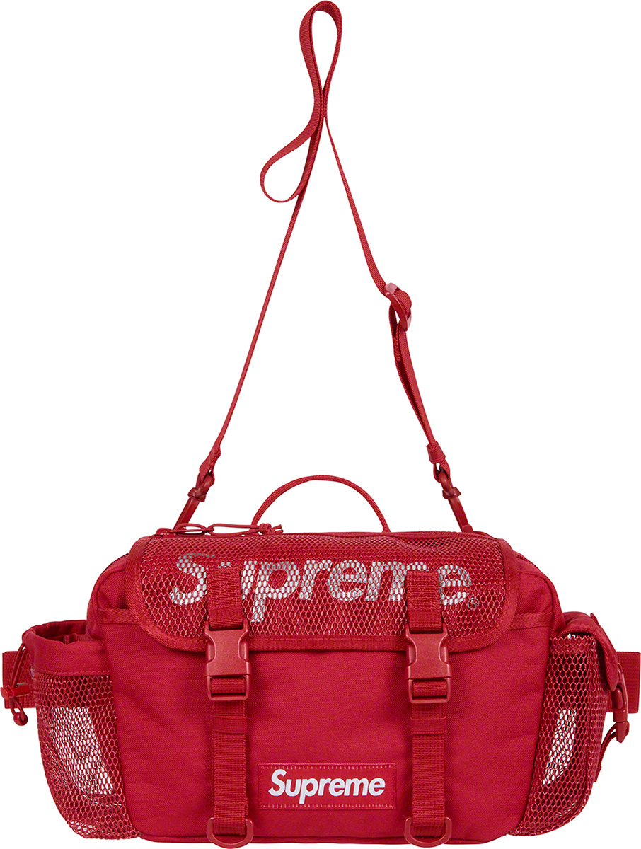 supreme-20ss-spring-summer-waist-bag