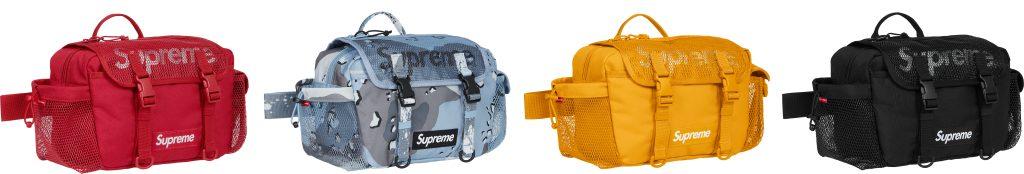 supreme-20ss-spring-summer-waist-bag