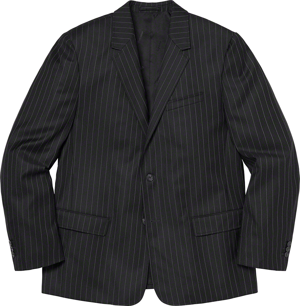 supreme-20ss-spring-summer-wool-suit