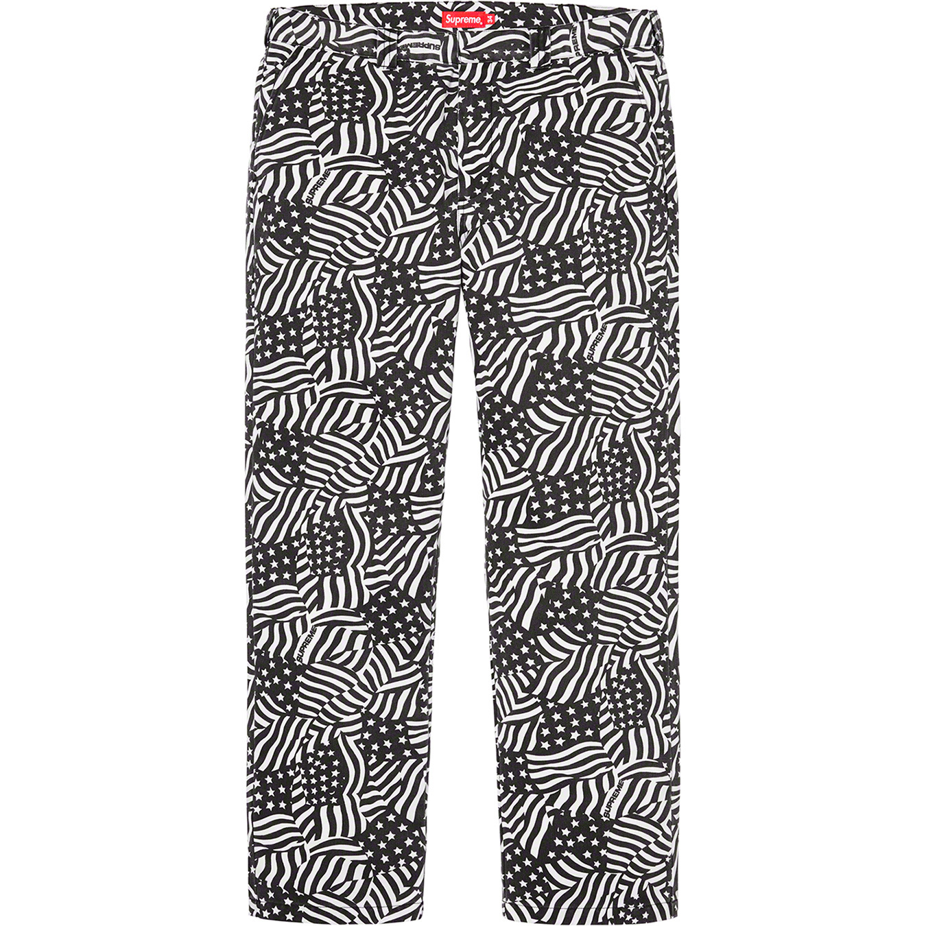 supreme-20ss-spring-summer-work-pant