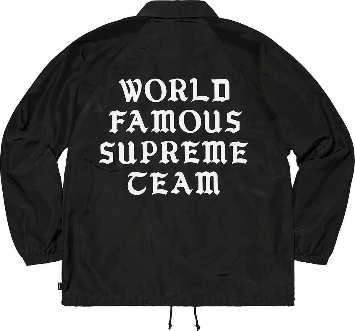 supreme-20ss-spring-summer-world-famous-coaches-jacket