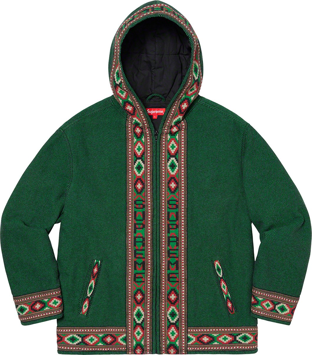 supreme-20ss-spring-summer-woven-hooded-jacket