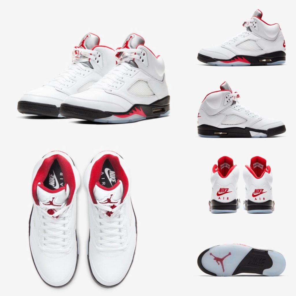 nike-air-jordan-5-retro-og-fire-red-da1911-102-release-20200328