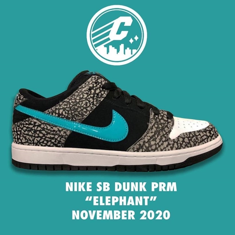 atmos-nike-sb-dunk-low-premium-elephant-release-202011