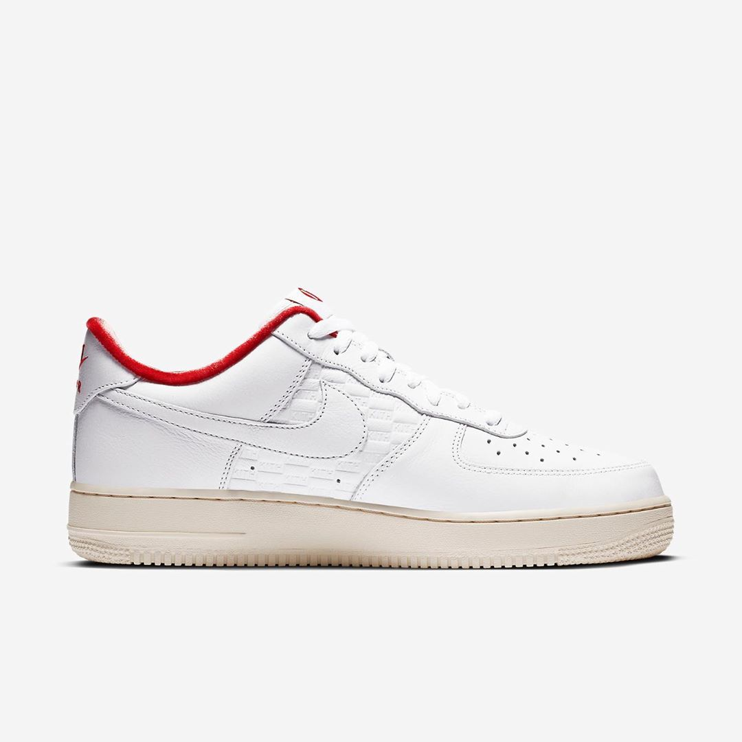 kith-nike-air-force-1-low-red-release-202006
